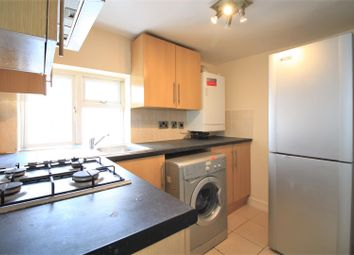 1 bed maisonette to rent in Hanworth Road, Hounslow TW3