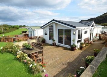 Thumbnail 2 bed bungalow for sale in St Andrews, Aberconwy Spa Resort, Conwy, North Wales