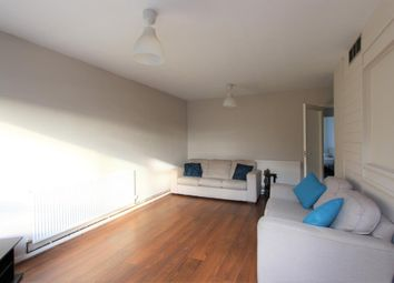 Thumbnail 1 bedroom flat to rent in Edgebrook Road, Sheffield