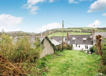 4 bed terraced house for sale in West Street, Millbrook, Torpoint PL10
