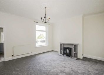 Thumbnail 2 bed terraced house for sale in Burnley Lane, Huncoat, Accrington