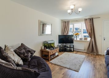 Thumbnail 3 bedroom town house for sale in Greener Road, Sunderland, Tyne And Wear