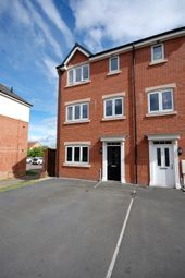 Thumbnail 4 bedroom end terrace house for sale in Mulberry Wynd, Stockton-On-Tees