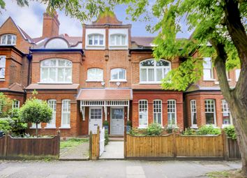 Thumbnail 6 bed property to rent in Fairfax Road, London