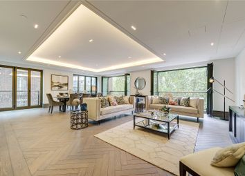Thumbnail 2 bedroom flat for sale in Clarges Mayfair, Mayfair, London