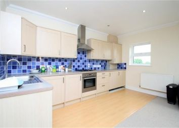 Thumbnail 1 bed flat to rent in 80 Leacroft, Staines-Upon-Thames, Surrey