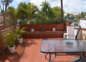 Thumbnail 2 bed bungalow for sale in Tenerife, Canary Islands, Spain - 38639