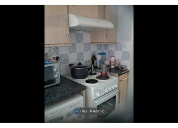 Thumbnail 2 bed flat to rent in London Road, Preston