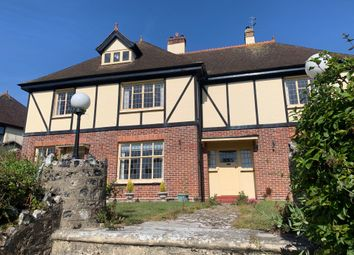 Thumbnail Detached house to rent in Barline, Beer