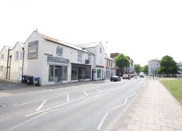 Thumbnail Commercial property for sale in High Street, Worthing, West Sussex