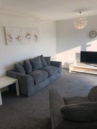2 bed flat to rent in Calder Rise, Halifax HX2