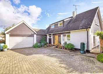 4 bed detached house for sale in Braughing, Nr Ware, Herts SG11
