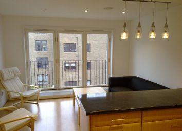 Thumbnail 4 bedroom flat to rent in Sciennes, Sciennes, Edinburgh