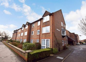 Thumbnail 1 bed flat for sale in Homechime House, Wells