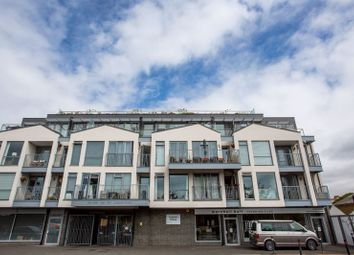 Thumbnail 2 bed flat for sale in London Road, Westcliff-On-Sea