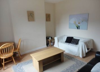 Thumbnail 4 bedroom shared accommodation to rent in Sunnybank Avenue (Room 2), Horsforth, Leeds