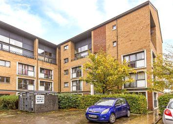 2 bed flat to rent in 2/3, 32 Minerva Way, Finnieston, Glasgow G3