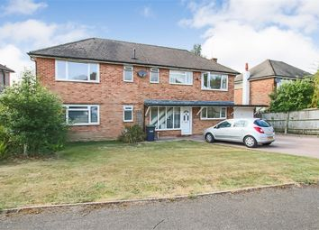 Thumbnail 5 bed detached house for sale in 30A Hackenden Close, East Grinstead, West Sussex