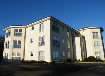 Thumbnail 2 bed flat to rent in Rylands Lane, Weymouth