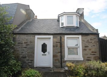 Thumbnail 1 bedroom cottage for sale in Moss Street, Keith
