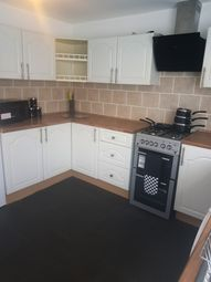Room to rent in Georges Place, Durham Street, Hull HU8