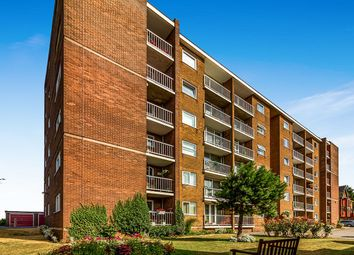 1 bed flat for sale in Beechwood Lodge Doncaster Road, Rotherham S65