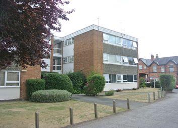 Thumbnail Studio to rent in Long Leys Court, Long Leys Croft, Water Orton, Birmingham