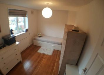 Thumbnail Room to rent in Dunkey Road, Mottingham, London