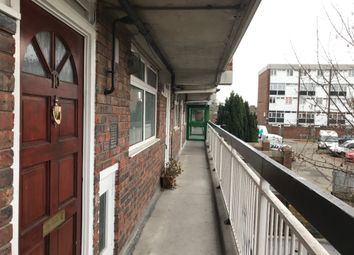 Thumbnail 3 bed property to rent in Brenzett House, Rookery Gardens, St Mary Cray