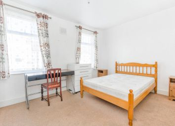Thumbnail 3 bedroom property for sale in Keogh Road, Stratford