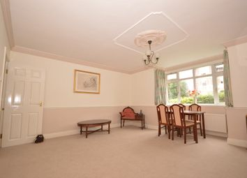 Thumbnail 2 bed flat for sale in Abbotsford Road, Liverpool