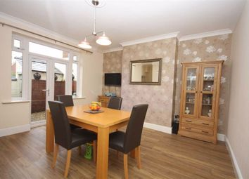 2 bed terraced house for sale in Balcarres Road, Leyland PR25