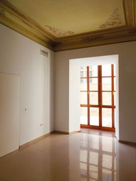 Thumbnail 1 bed apartment for sale in Calle De L'estudi General 07001, Palma, Illes Balears