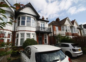 Whitefriars Crescent, Westcliff-On-Sea SS0. 1 bed flat