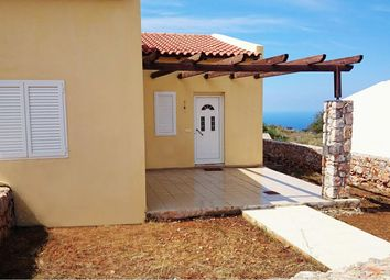 Thumbnail 2 bed detached house for sale in Kefalas, Chania, Crete, Greece