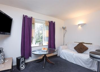 Thumbnail 1 bed flat to rent in St Christophers Gardens, London