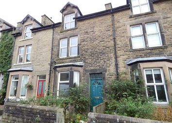 Thumbnail 4 bed terraced house for sale in Duke Street, Buxton