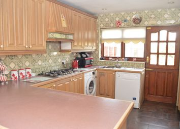 Thumbnail 5 bed semi-detached house for sale in Maybank Avenue, Hornchurch