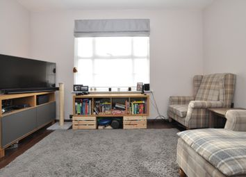 Galahad Road, Bromley BR1. 2 bed terraced house for sale