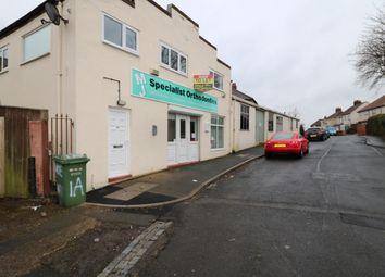 Thumbnail Retail premises to let in Parklands Avenue, Billingham