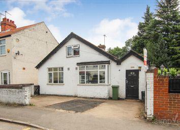 Thumbnail 5 bed bungalow for sale in Moorfield Road, Uxbridge