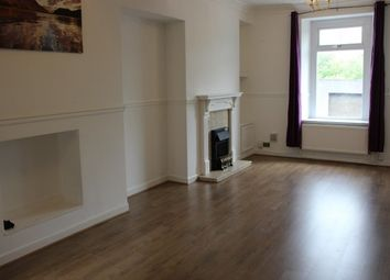 Thumbnail 3 bed terraced house to rent in Verig Street, Manselton, Swansea