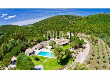 Thumbnail 10 bed property for sale in 83120, Sainte-Maxime, Fr