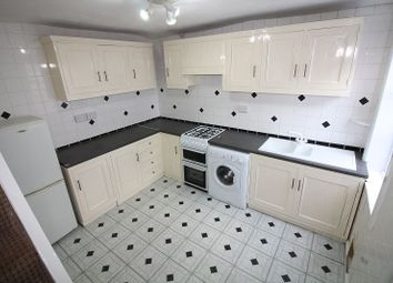 Thumbnail 2 bed end terrace house for sale in Roman Road, Chelsmford, Essex