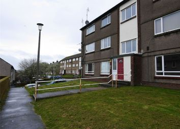 Thumbnail 2 bed flat for sale in 74 Scotch Street, Whitehaven, Cumbria