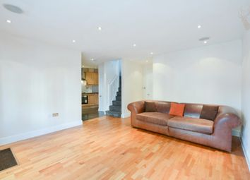Thumbnail 3 bedroom terraced house to rent in Blondin Street, Bow