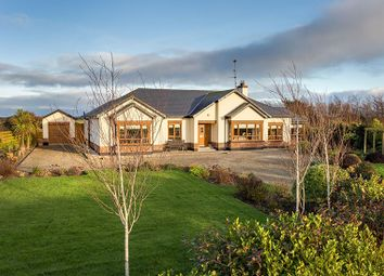 Thumbnail 4 bed detached house for sale in Muckranstown, Tagoat, Co. Wexford., Wexford County, Leinster, Ireland