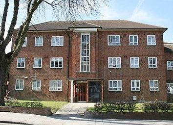Thumbnail 3 bed flat for sale in Lakeview Road, West Norwood