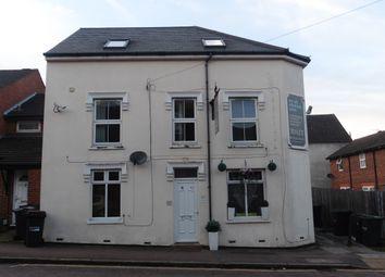 1 bed flat to rent in 52 Inkerman Street, Luton LU1
