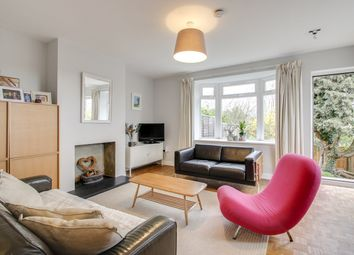 Thumbnail 2 bed end terrace house for sale in Hassocks Close, Sydenham, London